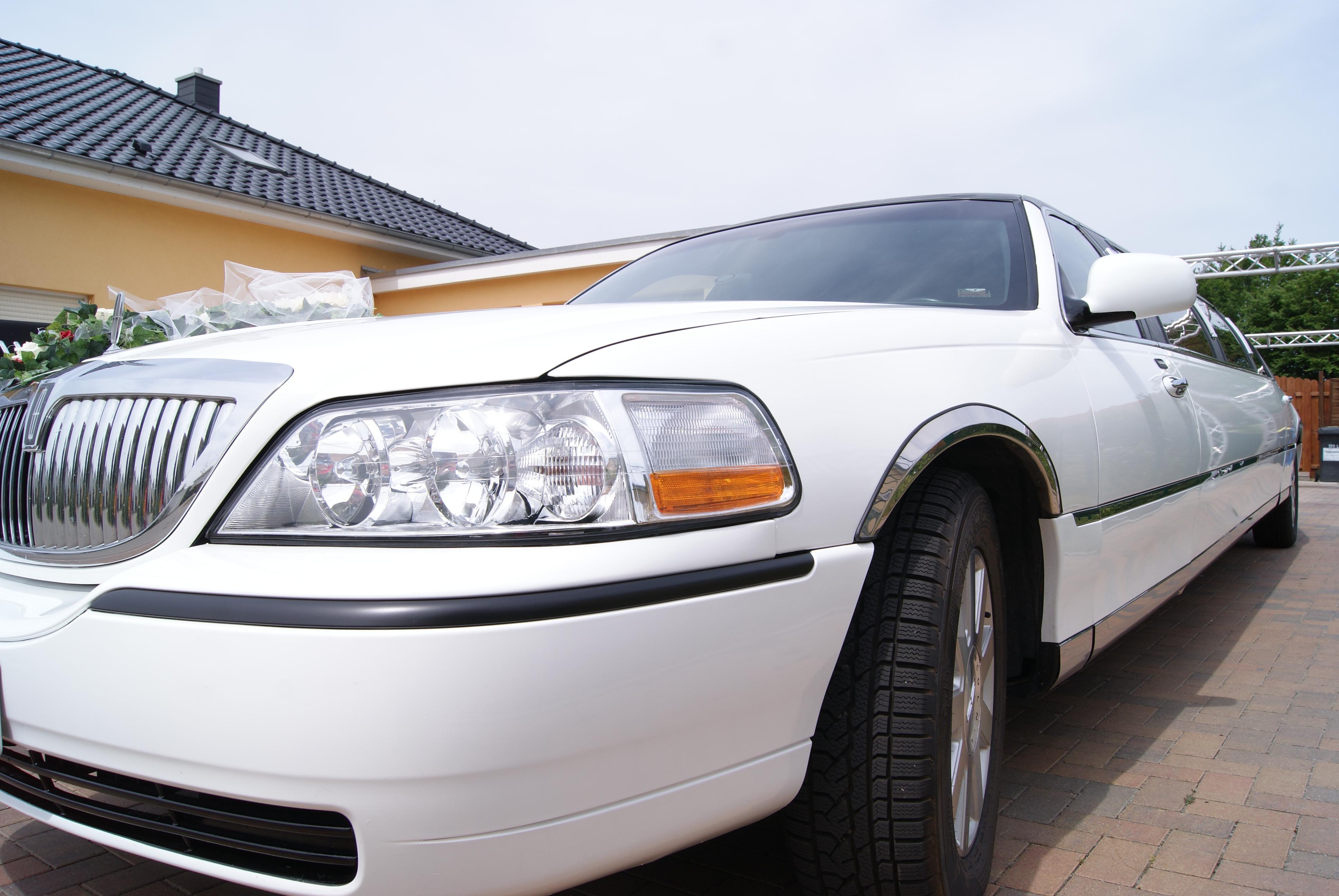 limousine mieten magdeburg limo md limousinenservice. Black Bedroom Furniture Sets. Home Design Ideas