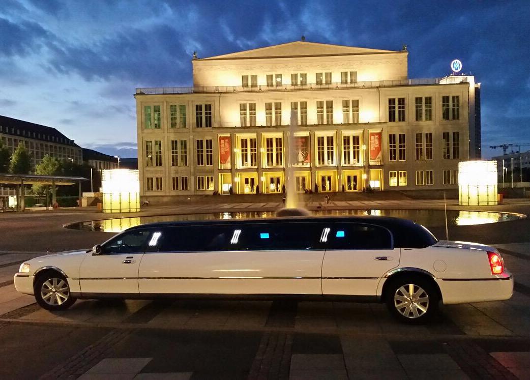 lincoln limousinen limo md limousinenservice magdeburg. Black Bedroom Furniture Sets. Home Design Ideas